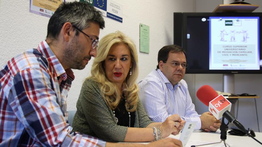 La UNED Zamora organiza un nuevo curso de mediación