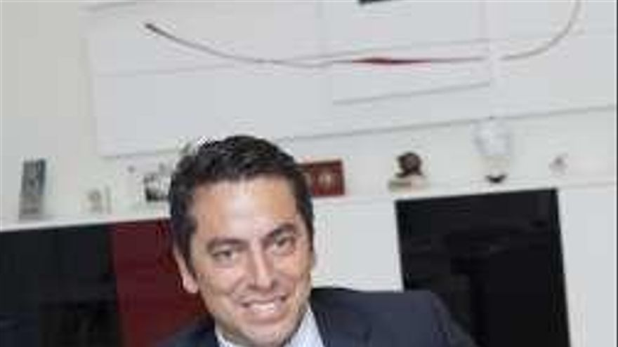 TSK logra cuatro contratos en Omán y España por un importe de 30 millones
