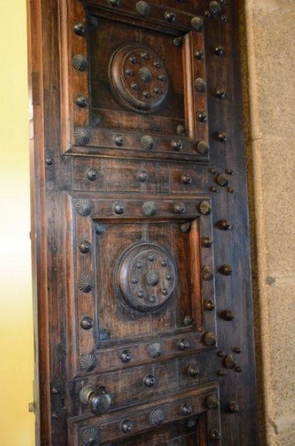 Puerta de acceso desde el vest�bulo.jpg