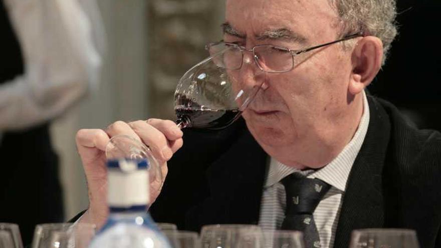 En busca del mejor vino de Alicante Gastronómica 2021