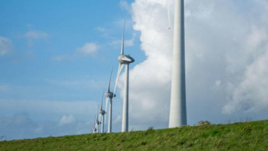 Ecología sí, pero sin pobreza energética