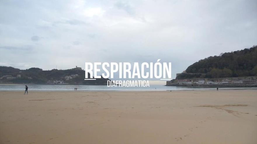 Prensa Ibérica lanza 'Vida Equilibrium', video-serie de consejos para lograr un estilo saludable