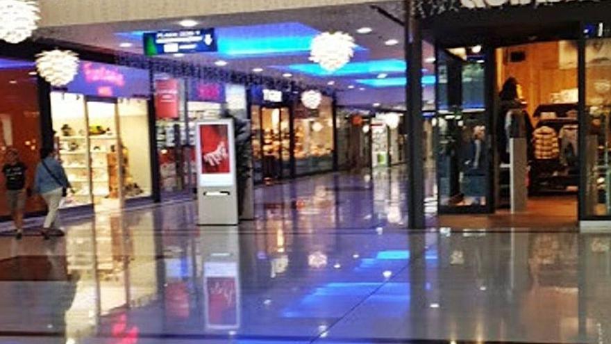 Primark abrirá un establecimiento en Marbella antes de final de año