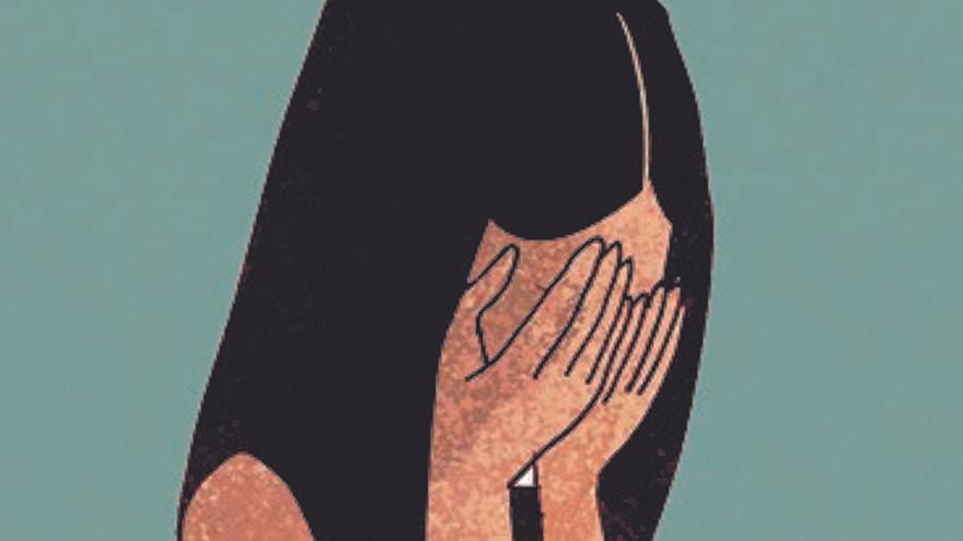 """La lista de """"las más guapas"""": el sexismo en las aulas que alarma a las familias"""