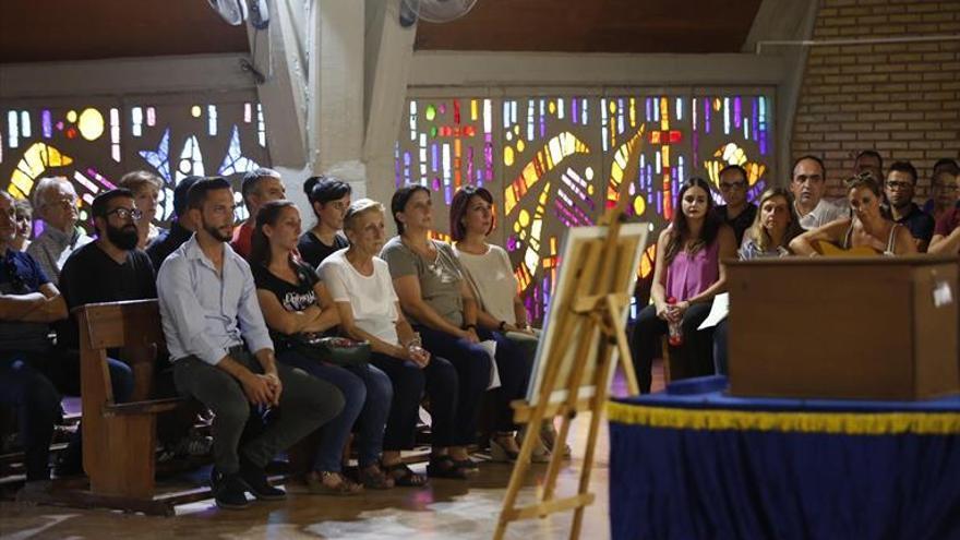 La Audiencia Provincial ordena que se reabra el caso de Soledad Donoso