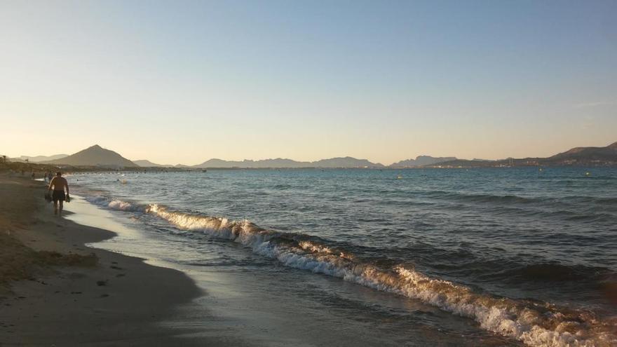 PIMEM pide una tarifa plana de 30 euros para impulsar el turismo en Baleares