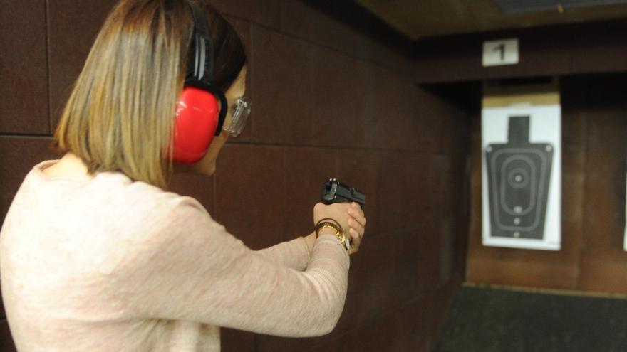 Tirón de orejas al Ayuntamiento por los informes para el uso de armas de la Policía Local