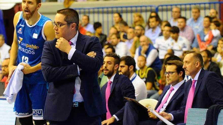 """""""Queremos seguir creciendo como equipo en Zamora"""""""