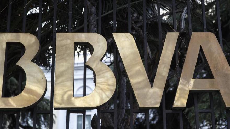 El BBVA designa nueva directora en Canarias