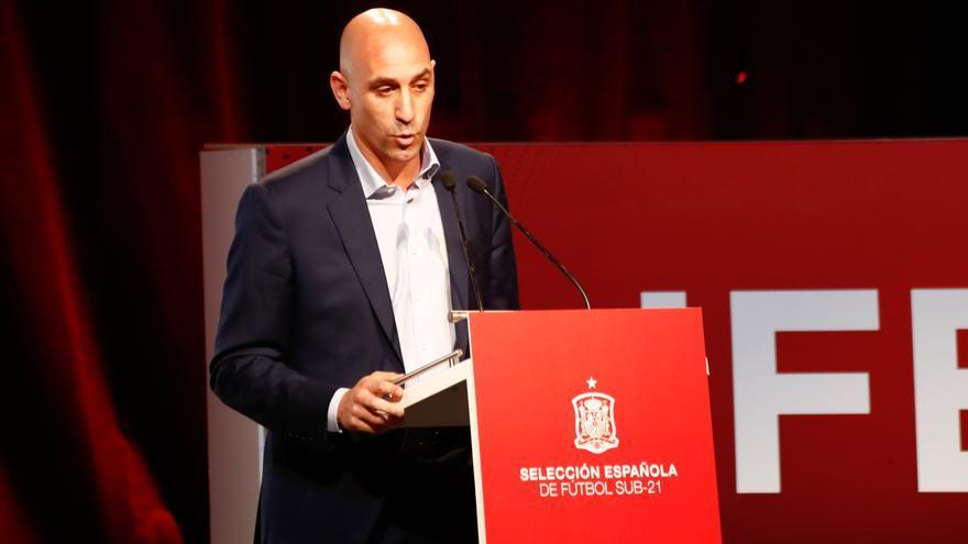 Zamora CF   La Primera RFEF ya tiene su nombre oficial