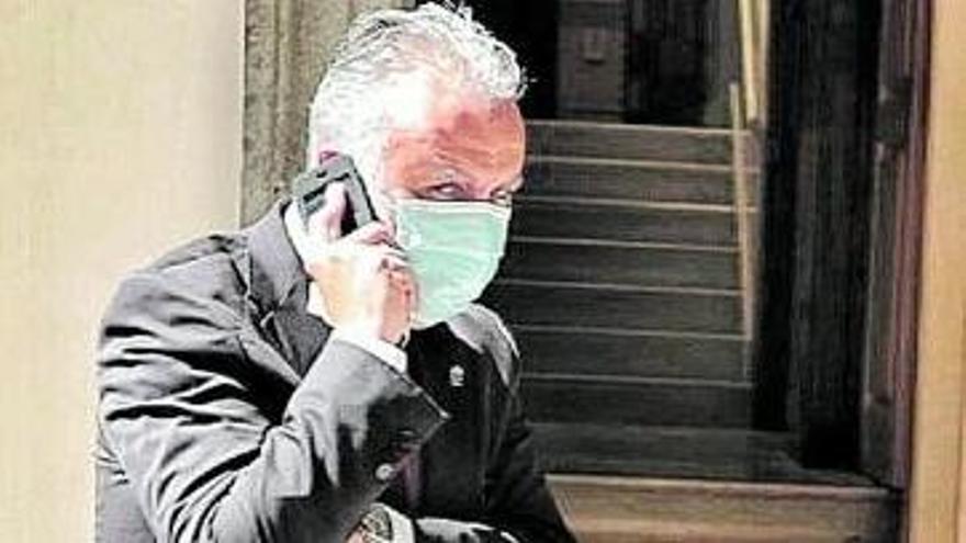 Torres cierra filas con Pedro Sánchez a favor de los indultos del 'procés'