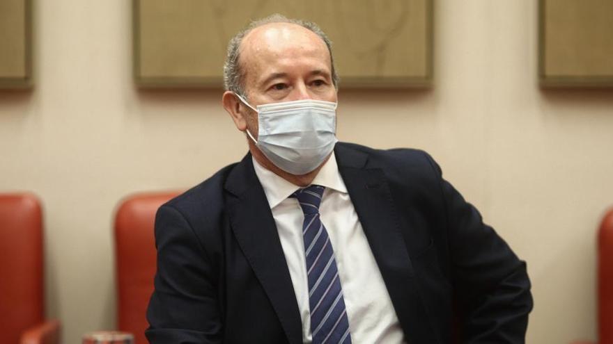 España celebrará juicios telemáticos a partir de verano