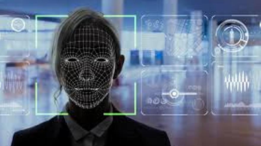 La Policía espera incorporar un nuevo sistema de identificación facial