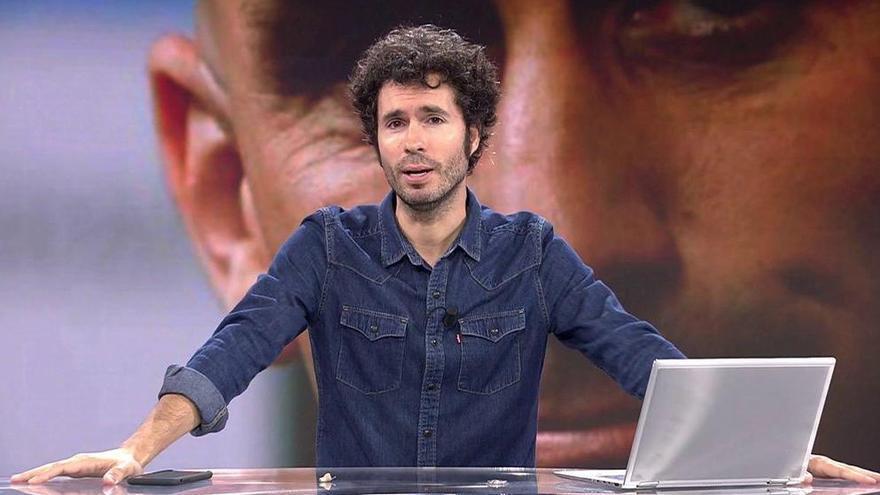 Mediaset apuesta por 'El Desmarque de Cuatro' para frenar el éxito de Pedrerol