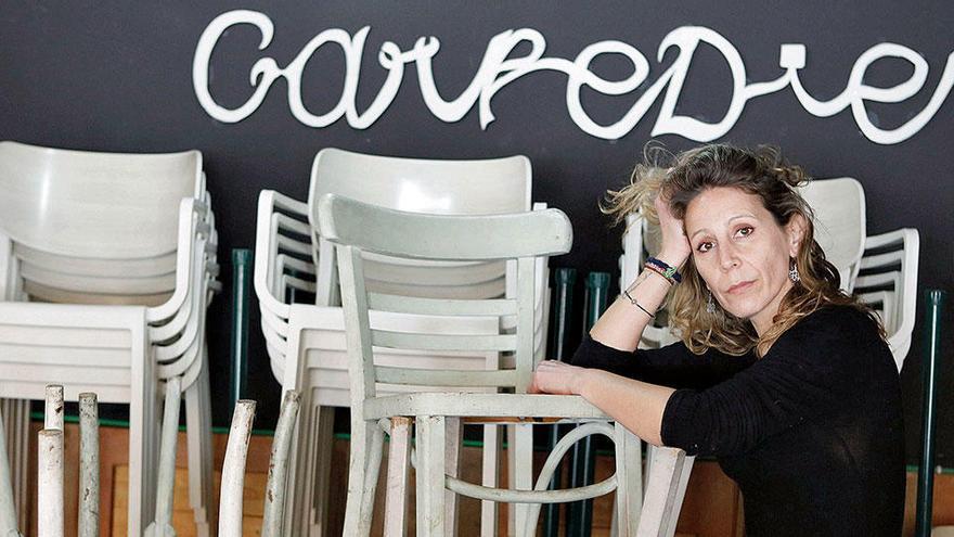 Dramen in Mallorcas Gastronomie: Hoffen, kämpfen - oder aufgeben?