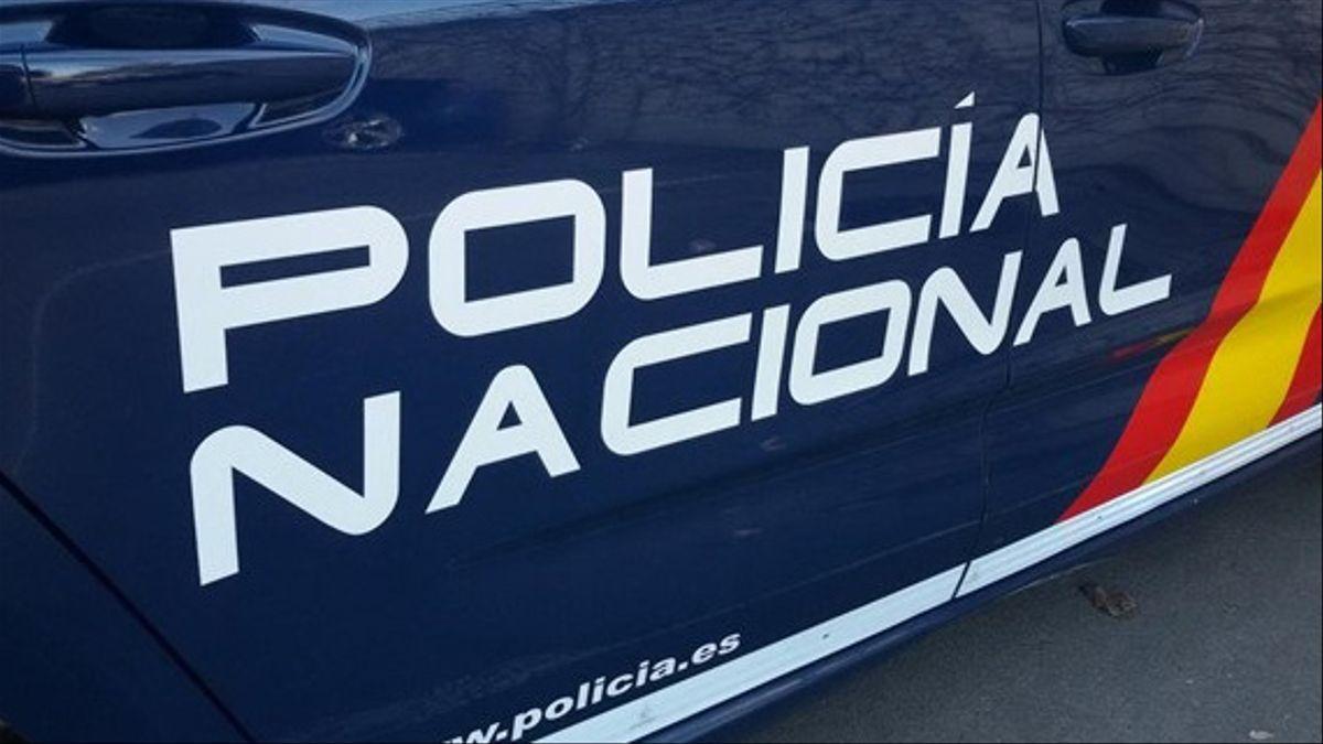 Tres detenidos por obligar a una joven a prostituirse 23 horas al día en Palma de Mallorca