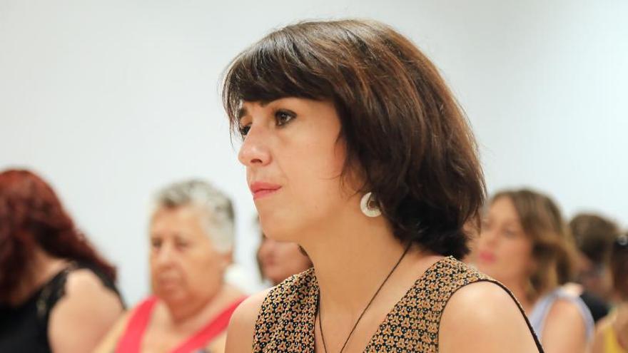 """Juana Rivas recurre el rechazo a las medidas cautelares para """"proteger"""" a sus hijos"""