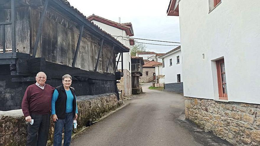 """Sama de Grado crece con la pandemia: """"Se llenaron todas las segundas residencias"""""""