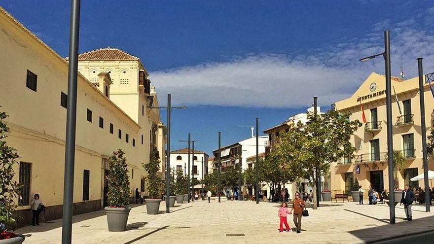 Vélez pide un préstamo de cuatro millones para inversiones