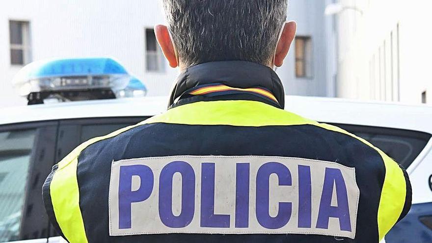 A Coruña, donde los fugitivos se esconden