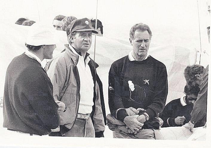 Con el capitán del 'Fortuna' y su amigo Josep Cusí.jpg