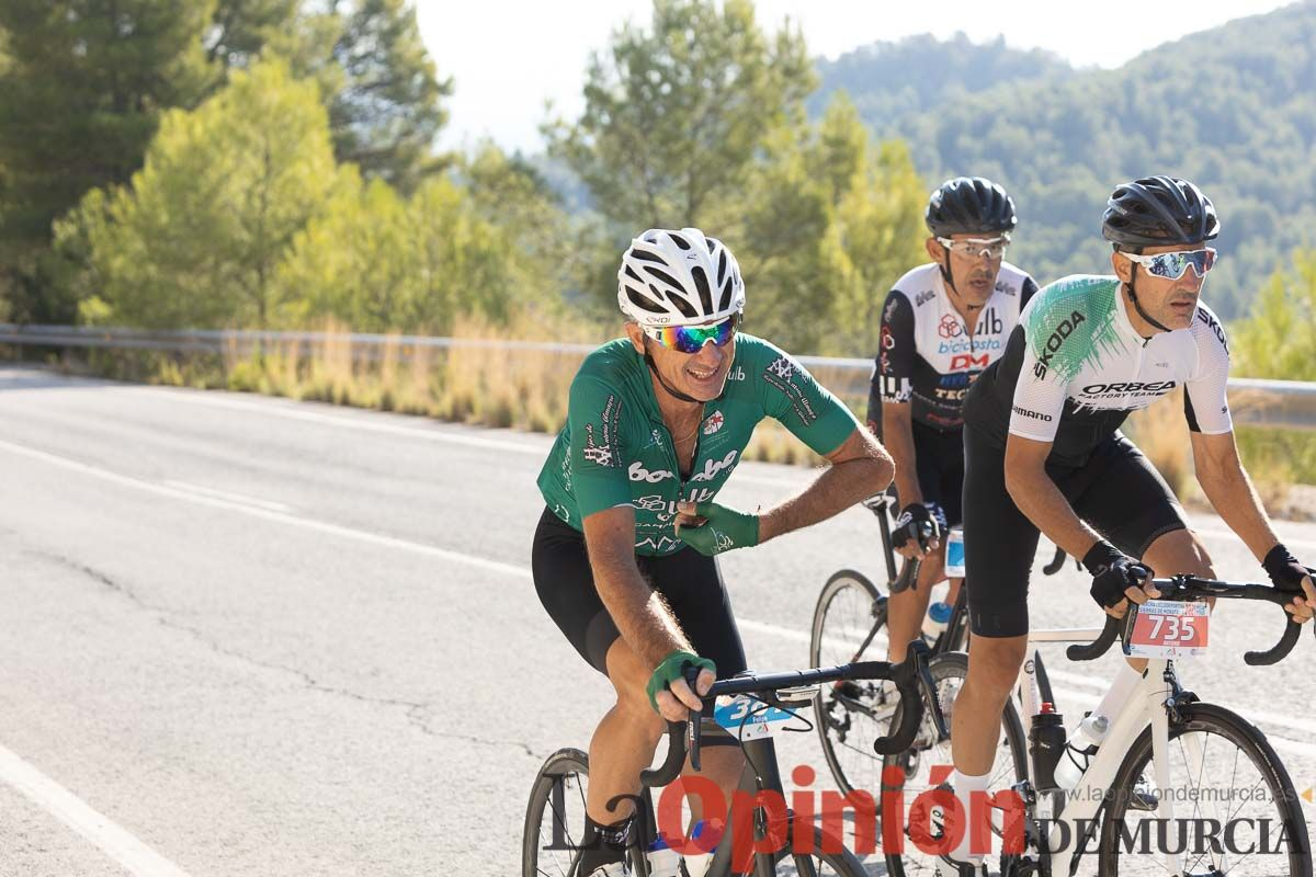 Ciclista_Moratalla064.jpg