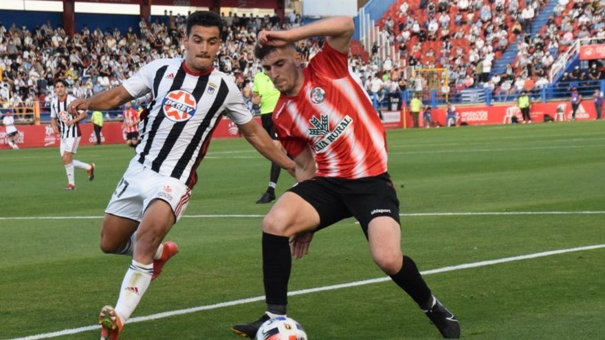 Abierto el plazo para los nuevos abonados del Zamora CF
