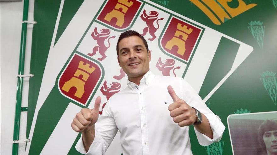 León y Francisco se citan hoy para dilucidar el futuro del entrenador