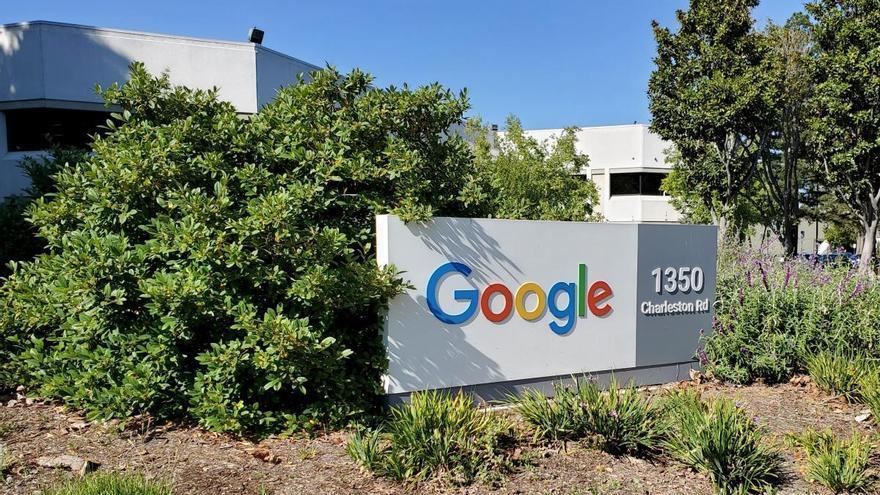 Google limitará los anuncios de viviendas, empleo y crédito que sean discriminatorios