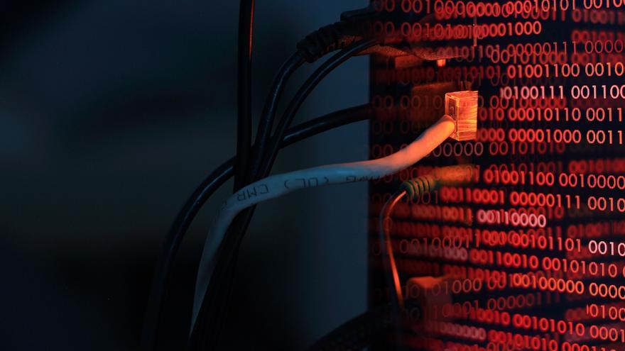 El 'ransomware' se multiplica por diez y se centra en sectores críticos