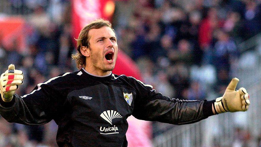 El fútbol español llora la muerte de Arnau