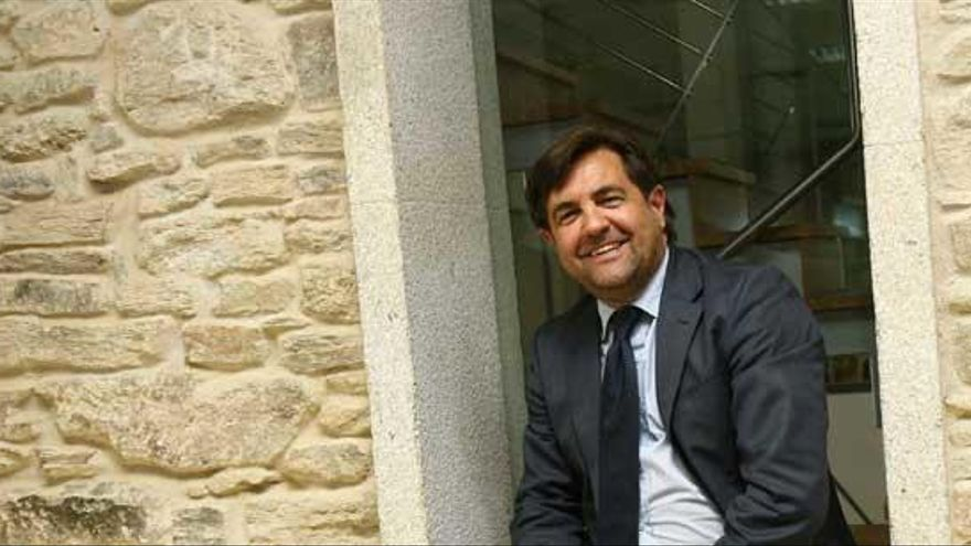 Un juez gallego anula las nuevas restricciones fijadas en la Comunidad de Madrid