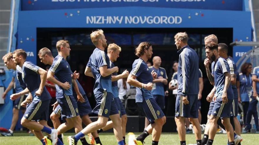 Comienza la era post Zlatan Ibrahimovic
