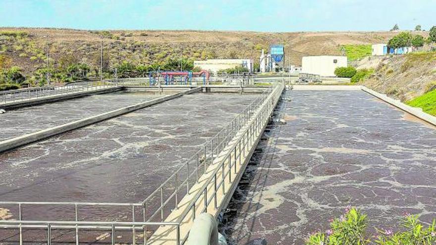 Suez España logra el control total de  Canaragua al tomar el 33,4% de Itochu