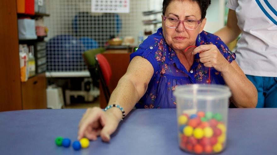 La Fundación la Caixa destinó 187.000 euros a 7 proyectos sociales en Baleares en 2020