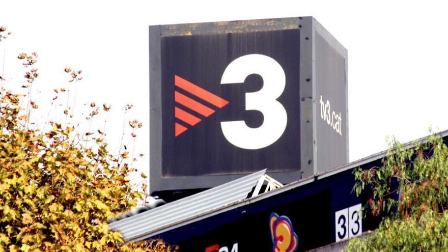 Hisenda destapa més de 2 milions en factures falses d'una productora pròxima a TV3