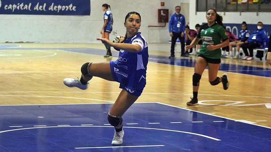 El Oviedo roza la gesta