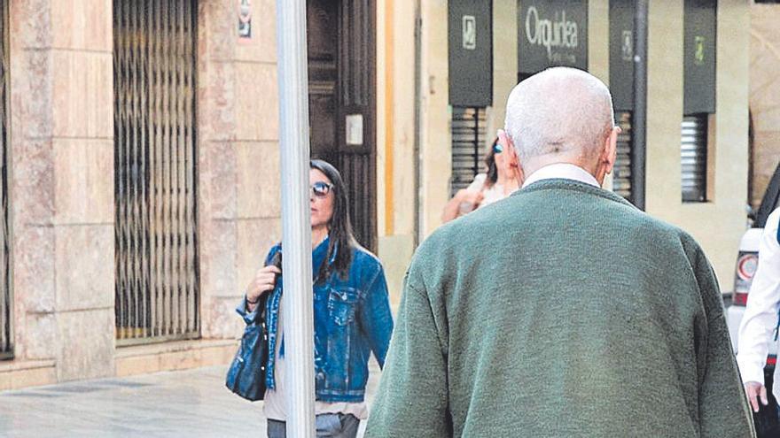 Crecen un 88% las llamadas de temática suicida al Teléfono de la Esperanza