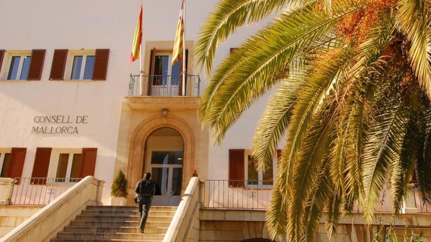 La prostitución se extiende a todas las niñas acogidas en algunos centros de Mallorca