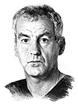 Matías Vallés