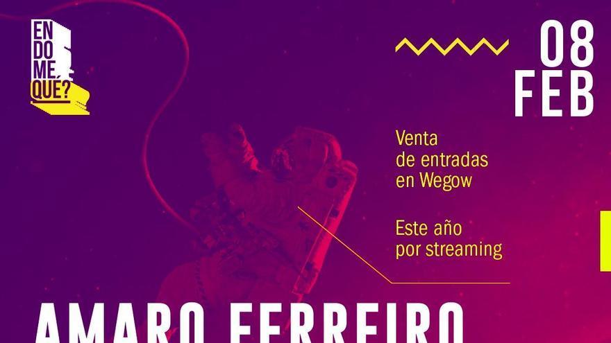 Un concierto online para recaudar fondos para la investigación sobre la endometriosis