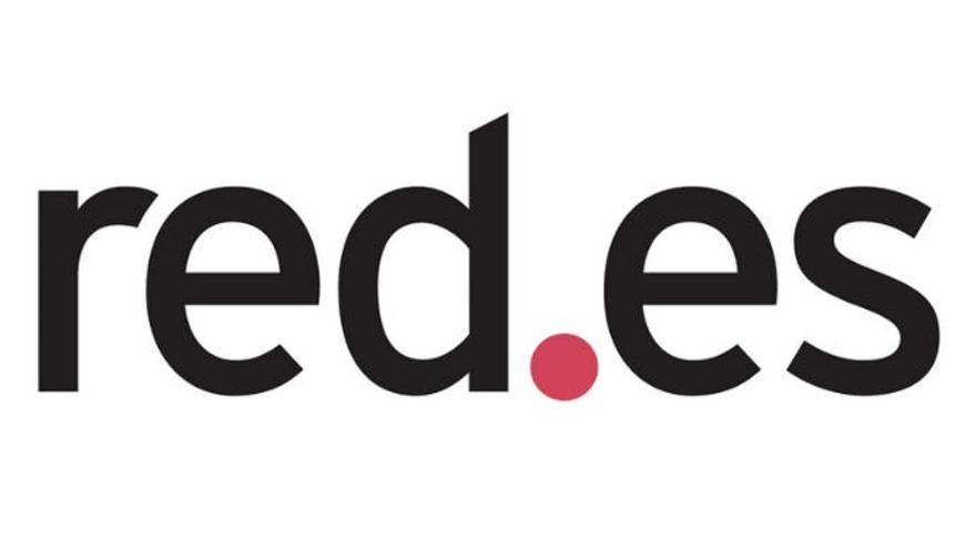 Red.es concede más de 1,2 millones en ayudas a 267 pymes para impulsar su digitalización.