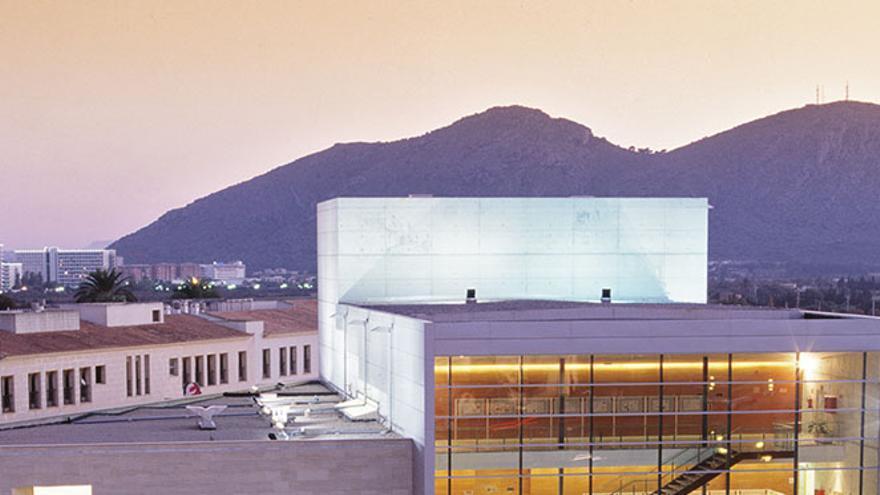 Arranca 'Alcúdia Forum Turisme'