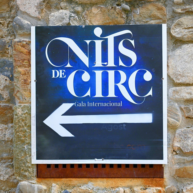Nits de Circ 2021 - Ambiance [Photo François Dehurtevent] (4).jpg