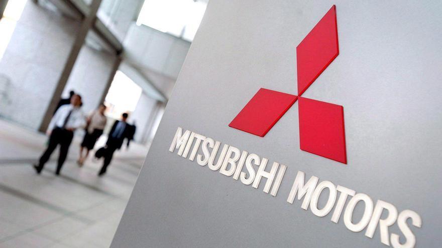 Mitsubishi lanza el nuevo Eclipse Cross Black Edition