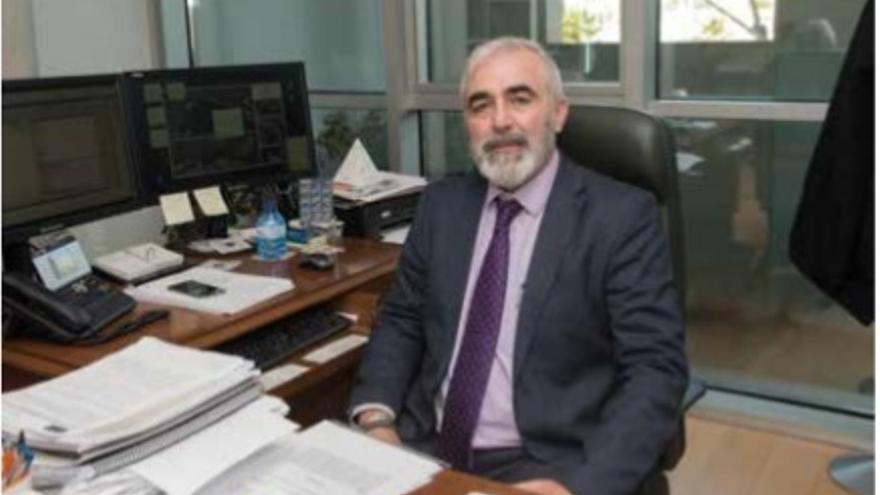 Antich destituye al director de Autoridad Portuaria, imputado por presunta corrupción
