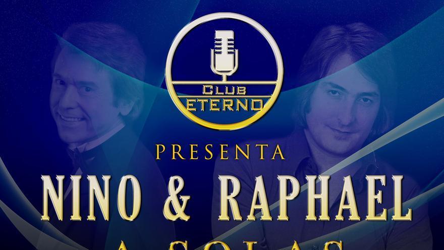 Nino & Rafael