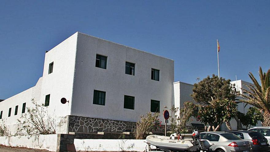 Investigada por el hurto de 6.000 euros en una vivienda de Candelaria
