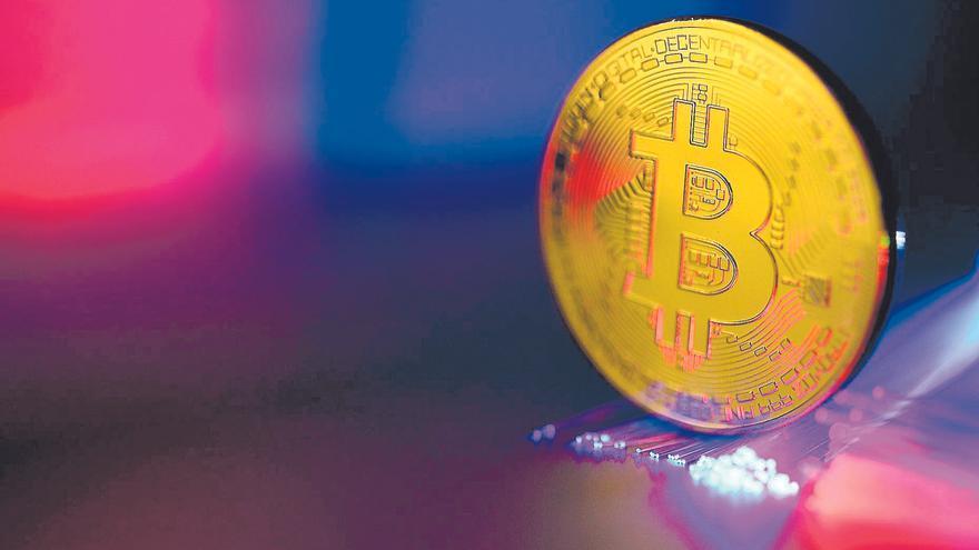 ¿Quién teme al bitcoin?