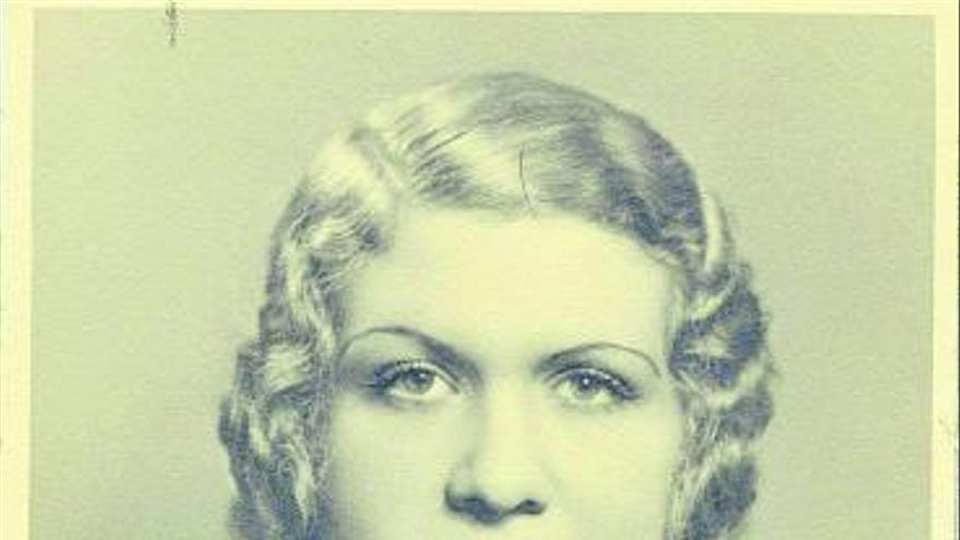 Poeta, novel·lista, actriu i cantant